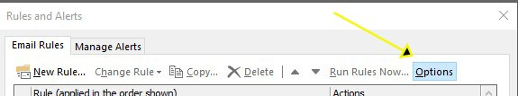 Outlook-Manage_Rules-Step2.jpg