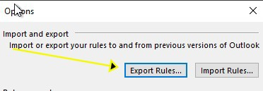 Outlook-Manage_Rules-Step3.jpg