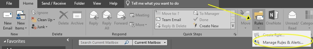 Outlook-Manage_Rules.jpg