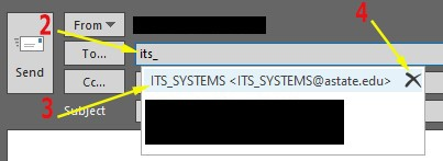 Outlook-Remove-Auto_Complete-Entry.jpg