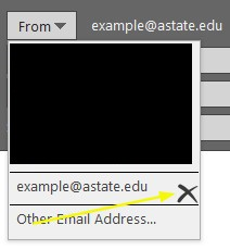 Outlook-Remove-From_Address.jpg